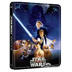 Star-Wars-Return-of-the-Jedi-4K-Zavvi-Steelbook-draft-UK-Import.jpg