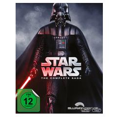 Star-Wars-The-Complete-Saga-I-VI-DE.jpg