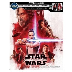 Star-Wars-The-Last-Jedi-4K-Best-Buy-Exclusive-Steelbook-US.jpg