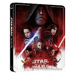 Star-Wars-The-last-Jedi-4K-Zavvi-Steelbook-NEW-UK-Import.jpg