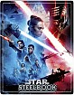 Star-Wars-The-rise-of-Skywalker-4K-Zavvi-Steelbook-NEW-UK-Import_klein.jpg