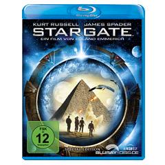 Stargate-Special-Edition.jpg