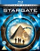 Stargate - Ultimate Edition (UK Import) Mit Hologrammschuber OVP
