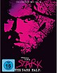 Stark - The Dark Half (Collector's Edition No. 4) (Limited Digipak Edition) Blu-ray