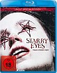 Starry Eyes (2014) (Uncut Special Edition) Blu-ray