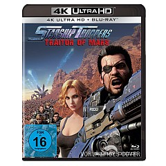Starship-Troopers-Traitor-of-Mars-4K-4K-UHD-und-Blu-ray-rev-DE.jpg
