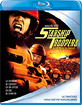 Starship Troopers (1997) Blu-ray