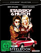 Starsky & Hutch (Steelbook Collection)