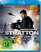 Stratton (2017) Blu-ray