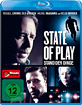 State of Play - Stand der Dinge Blu-ray