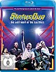 Status Quo - The Last Night of the Electrics Blu-ray