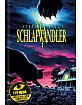 Schlafwandler (1992) - EYK Media Limited Mediabook (Blu-ray + DVD)