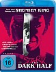 Stephen-Kings-Stark-The-Dark-Half-DE_klein.jpg