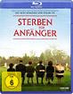 Sterben-fuer-Anfaenger_klein.jpg