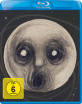 Steven Wilson - The Raven That Refused To Sing (Limited Edition) Blu-ray