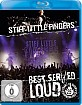 Stiff-Little-Fingers-Best-Served-Loud-25-Years-of-Showsat-Barrowland-DE_klein.jpg