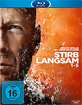 Stirb langsam 1-5 Blu-ray