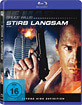 Stirb langsam (1988) Blu-ray