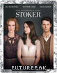 Stoker - Limited Edition FuturePak (UK Import)