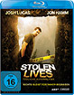 Stolen Lives Blu-ray