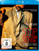 Stop Making Sense - 20th Anniversary Edition Blu-ray