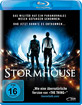 Stormhouse Blu-ray