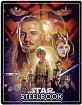 Stra-Wars-The-Phantom-menace-4K-Zavvi-Steelbook-UK-Import_klein.jpg