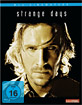 Strange Days (Blu Cinemathek) Blu-ray
