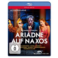 Strauss-Ariadne-auf-Naxos-Glyndebourne-2013-DE.jpg