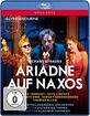 Strauss-Ariadne-auf-Naxos-Glyndebourne-2013-DE_klein.jpg