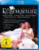 Strauss - Der Rosenkavalier (Large - 2009) Blu-ray