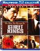 Street Kings Blu-ray