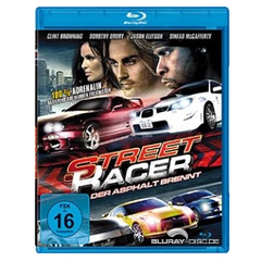 Street-Racer-Der-Asphalt-brennt-DE.jpg