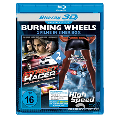 Street-Racer-High-Speed-Burning-Wheels-3D-Collection-DE.jpg