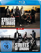 Streets of London - Kidulthood / Tag der Vergeltung (Double Feature) Blu-ray