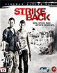 Strike Back - Staffel 1 (DK Import) Deutscher Ton