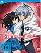 Strike-the-Blood-Vol-4-rev-DE_klein.jpg