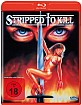 Stripped to Kill (1987) Blu-ray
