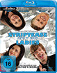 Striptease only for Ladies Blu-ray