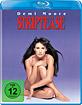 Striptease (1996) Blu-ray