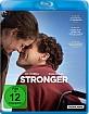 Stronger-2017-DE_klein.jpg