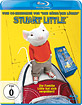 Stuart Little Blu-ray