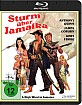 Sturm über Jamaika - A High Wind in Jamaica Blu-ray