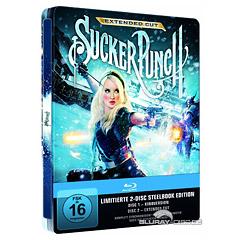Sucker-Punch-2011-Steelbook.jpg