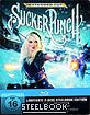 Sucker Punch (2011) - Steelbook (Kinofassung & Extended Cut) Blu-ray