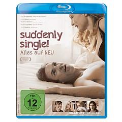 Suddenly-Single-Alles-auf-Neu-DE.jpg