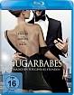 Sugarbabes - Mädchen für gewisse Stunden Blu-ray