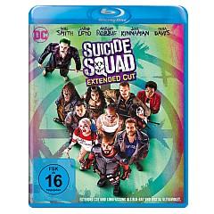 Suicide-Squad-2016-2-Blu-ray-und-UV-Copy-DE.jpg