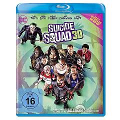 Suicide-Squad-2016-3D-Blu-ray-3D-und-Blu-ray-und-UV-Copy-DE.jpg