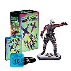 Suicide-Squad-2016-3D-Limited-Digibook-Edition-inkl-Deadshot-Figur-Blu-ray-3D-und-2-Blu-ray-DE.jpg